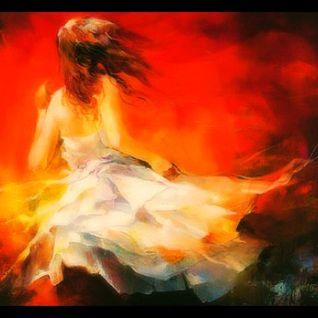 Spanish Flamenco/Spanish Guitar Mix