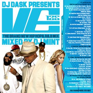 VE 125 Sample Mix