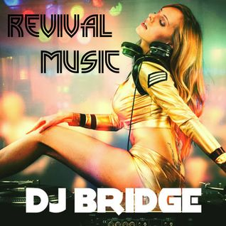 Revival Music