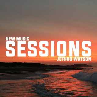New Music Sessions | Cameo & Myu Bar Bournemouth | 16th October 2015