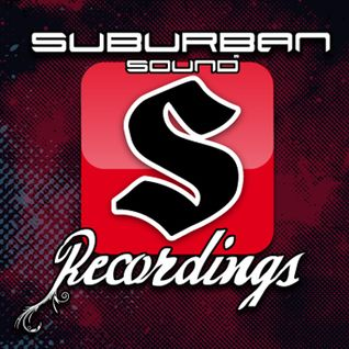 "SuburbanParade Radishow 009 - One Year Aniversary of SUBURBAN SOUND Recordings ""Especial Set"""