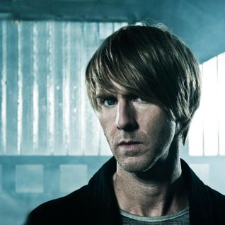 Richie Hawtin (Live from Exchange L.A.) Essential Mix 30/01/2016