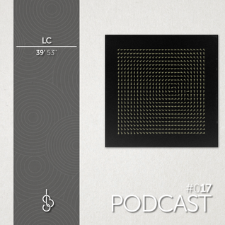 Sound Butik Podcast 017 - LC