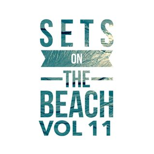 Sets On The Beach (Vol. 11)