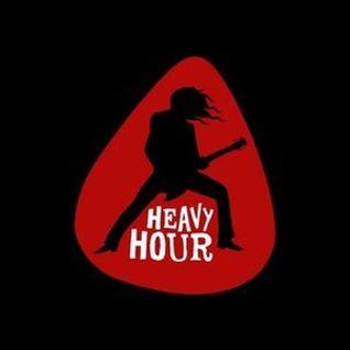 Heavy Hour - programa 017