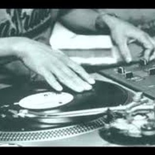 Hip-hop mixland
