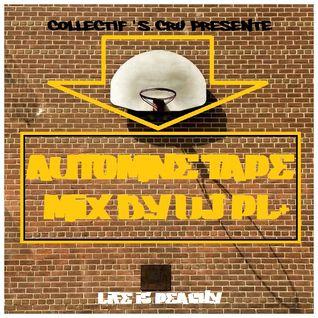 Automne Tape #1