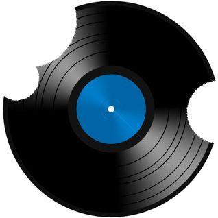 MixType January 2014