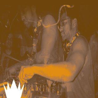 King Britt-Funk Mix 1-10.30.2006
