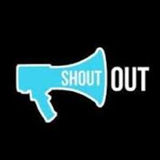 Volunteer with ShoutOut! - LGBT+ workshops in schools