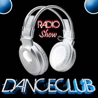DANCECLUB RADIO BARCELONA