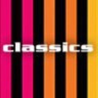 Classics 08.11.2014 @ Radio Sunshine Live mit Eric SSL