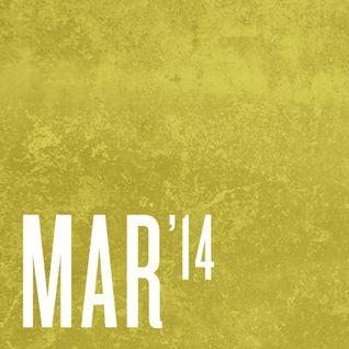 Mar 14 Beats