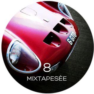 08 mixtapesee