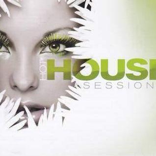 Dj Bayrem - House Session 40