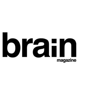 Baadman Exclusive Mixtape for Brain Magazine