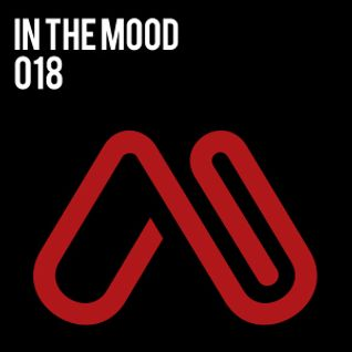 In the MOOD - Episode 18