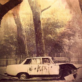 Youth @ Killing Joke Pre Show Paris