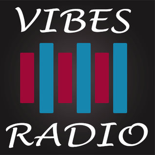 Bv Bane @ Vibes Radio Chronicles of Chicago vol 2