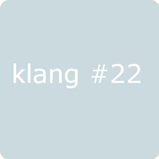 klang#22