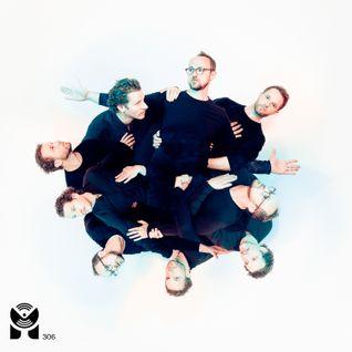 ELEKTRO GUZZI Xclusive Mix x Mixology