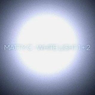 White Light 2