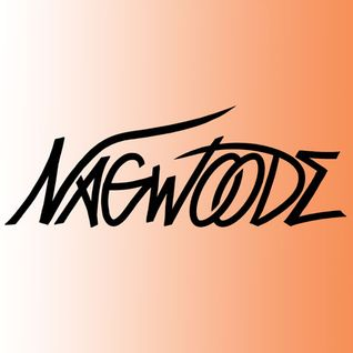 Nagwoode's Fall Promo Mix 2012