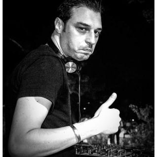 Deejay kad - Nu disco/Deep disco  (Podcast 07/08/2013)
