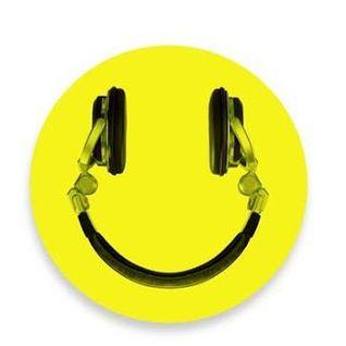 Mixripper -  Sweet Beats n Basslines