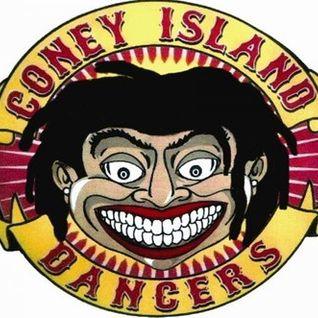 Boardwalk Boogie at Coney Island