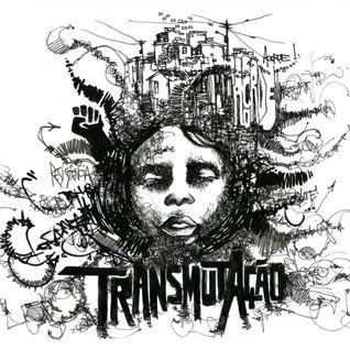 Radio Mukambo 221 - Musical transmutation