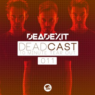 DeadExit - DeadCast 011