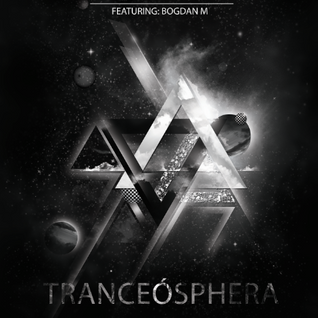 Bogdan M b2b Séono present Tranceosphera 67 ( The Execution Europe Tour - Lyon )