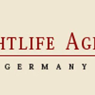 weekend warm up Nightlife-Agents-Hamburg.de
