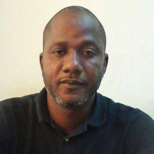 Dokoui Talk Show Gnaoré Achille