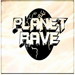 The Planet Rave Podcast 27 05 16 House, Bass N Breaks