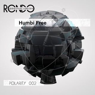 POLARITY 002 by Humbi Free