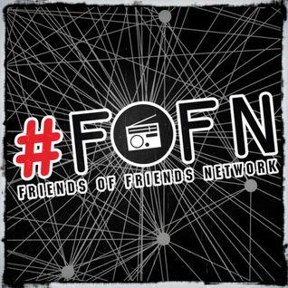 #FOFN on FNOOB