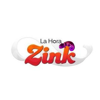 "Guest Mix for ""La Hora Zink"" Radio Show #17"