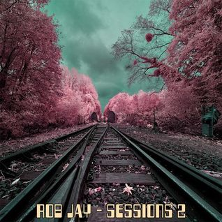 rob jay - sessions 2 - 11.6.16