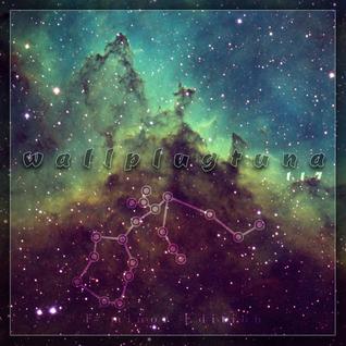 [117] WallPlugTuna on NSB Radio {F# minor Edition}