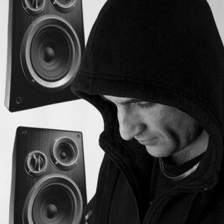 Erick Morillo at Pulse DJ Competition by MAGILLIAN