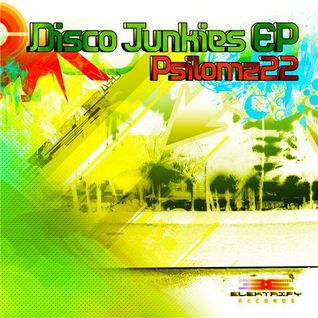 Psilomz22-The pathfinder