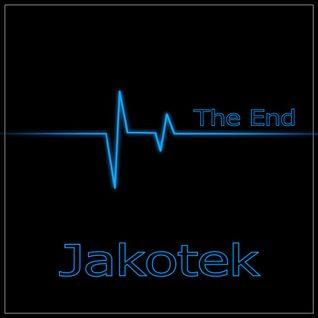 Jakotek - The End (2011)
