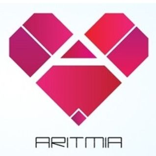 Thing - Aritmia Guestmix