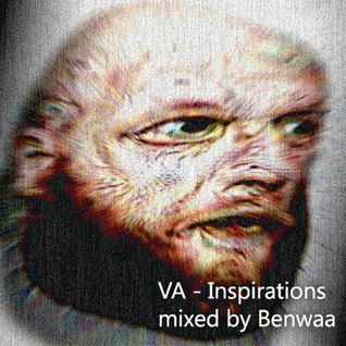 VA - Inspirations Mixed By Benwaa (Download)