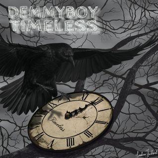Demmyboy - Timeless (Original Mix)