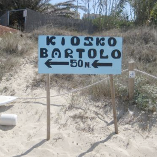 Blasmansurf @ Sesiones Golfas (Part II)