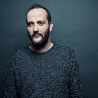 Fred Falke Guest Mix for THUMP