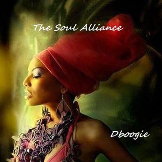 The Soul Alliance: Neo Soul + Remixes XXI